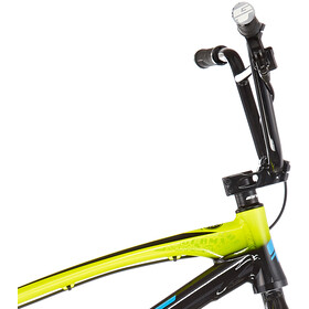 GT Bicycles Speed Series Pro XXL glossy neon yellow/black fade
